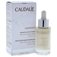 Caudalie Vinoperfect SERUM RESPLANDOR ANTIMANCHAS 30 ML