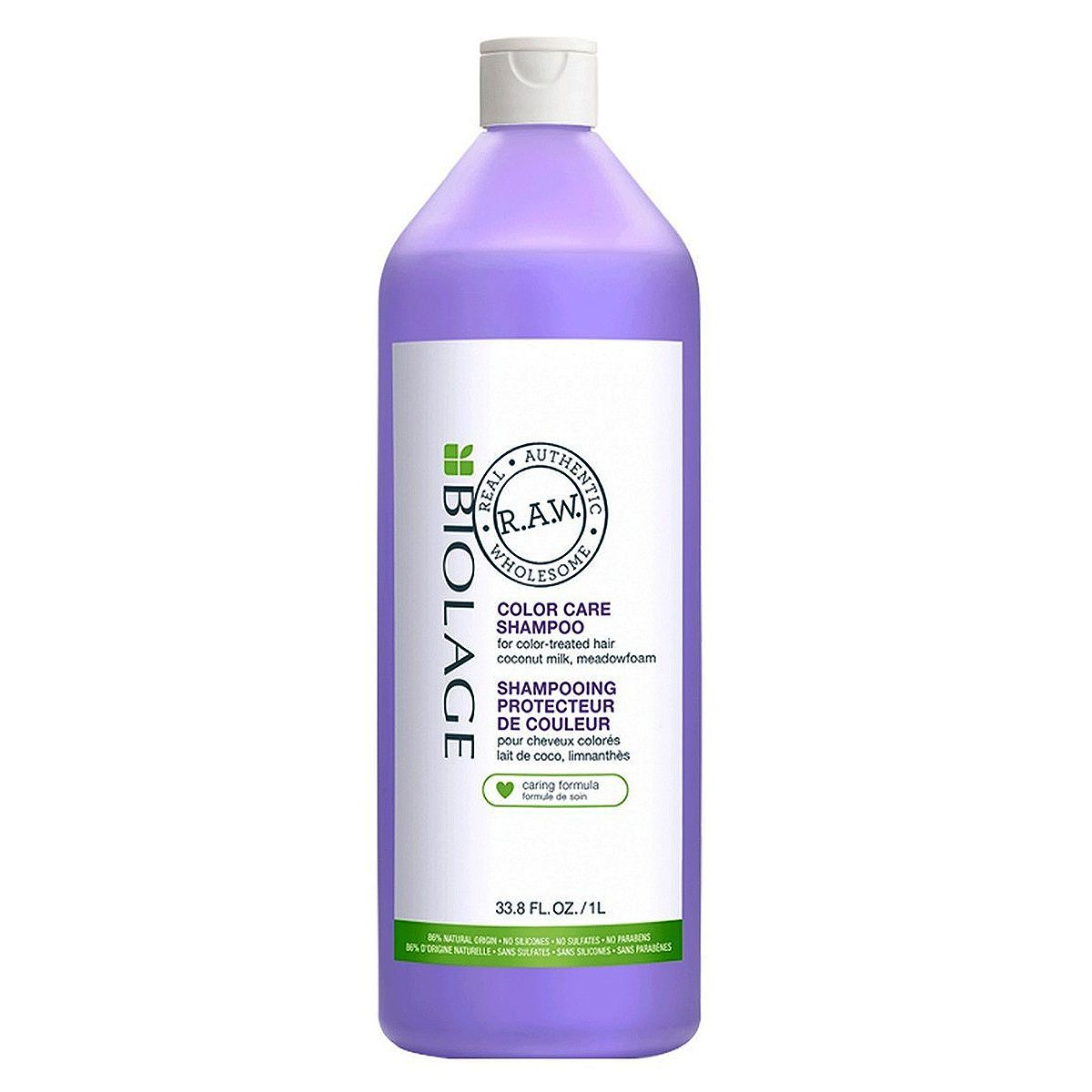 matrix-biolage-raw-colorcare-champu-1000ml