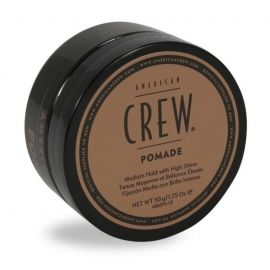 american-crew-styling-pomade-50gr