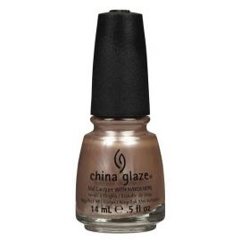 esmalte-camisole-china-glaze-14-ml