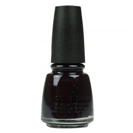 esmalte-evening-seduction-china-glaze-14-ml