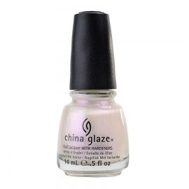 esmalte-rainbow-china-glaze-14-ml