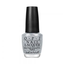 esmalte-t55-pirouette-my-whistle-opi-15-ml