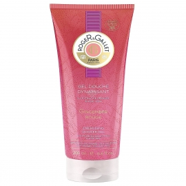 gingembre-rouge-gel-roger-y-gallet-200ml
