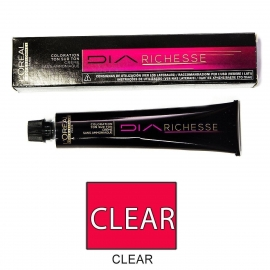 loreal-diarichesse-clear-tinte-50-grs