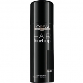 loreal-hair-touch-up-black-corrector-de-raices-75ml