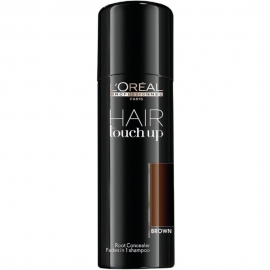 loreal-hair-touch-up-brown-corrector-de-raices-75ml