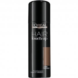loreal-hair-touch-up-dark-blonde-corrector-de-raices-75ml