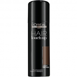 loreal-hair-touch-up-light-brown-corrector-de-raices-75ml