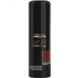 loreal-hair-touch-up-mahogany-brown-corrector-de-raices-75ml