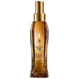 loreal-mythic-oil-huile-originale-100ml