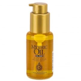 loreal-mythic-oil-oil-bar-50ml-todo-tipo-de-cabello