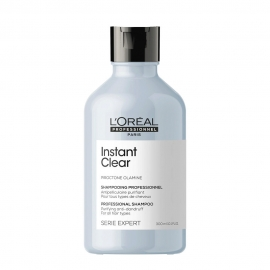 loreal-serieexpert-instant-clear-pure-champu-300ml