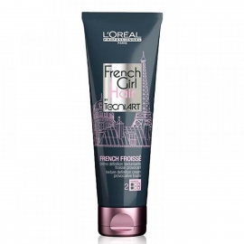 loreal-tecni-art-french-girl-hair-french-froisse-150ml