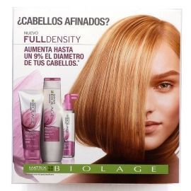 matrix-biolage-set-tratamiento-densificador-fulldensity