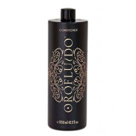revlon-orofluido-conditioner-acondicionador-1250ml