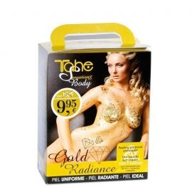 tahe-gold-radiance-sensations-body-200ml