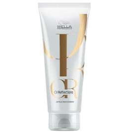 wella-care-oil-reflections-conditioner-200ml