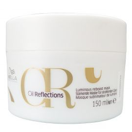wella-care-oil-reflections-mask-150ml