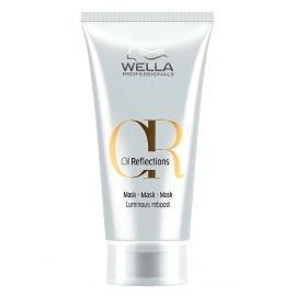 wella-care-oil-reflections-mask-30ml
