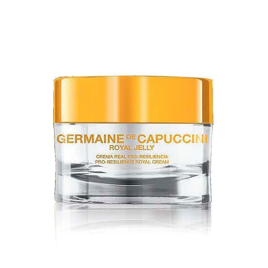 ROYAL JELLY Crema Resiliencia Extreme -Germaine de Capuccini-50ml